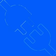 Adequação-de-sistemas